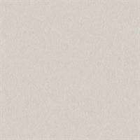Light Grey Animal Hide Wallpaper