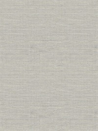 Lilt Stone Faux Grasscloth Wallpaper