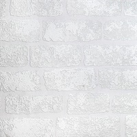 Lincolnshire Brick Paintable Luxury Vinyl