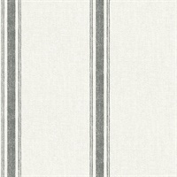 Linette Fabric Stripe