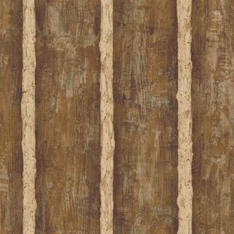 Log Sidewall