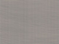 Lustre Taupe Silk Weave Wallpaper