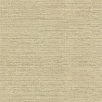 Madison Beige Faux Grasscloth Wallpaper