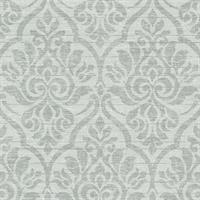 Malia Heirloom Damask