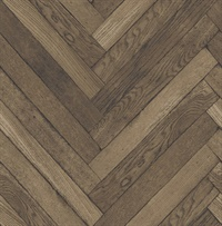 Mammoth Diagonal Wood