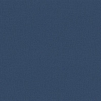 Marblehead Cobalt Crosshatched Grasscloth Wallpaper