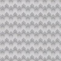 Maxwell Fabric Texture Faux