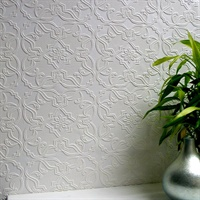 Maxwell Paintable Textured Vinyl