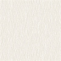 Molly Beige Twist Wallpaper