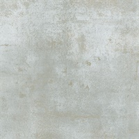 Monos Suite Texture Wallpaper