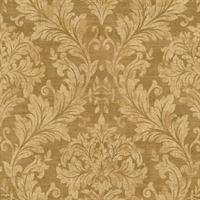 Monticello Damask