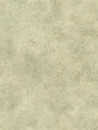 Moores Scroll Harbor Texture