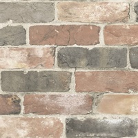 Newport Reclaimed Brick