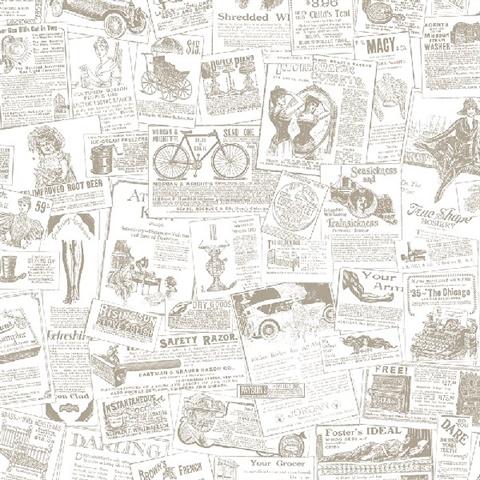 Fh37500 Newspaper Wallpaper Wallpaperupdate Com