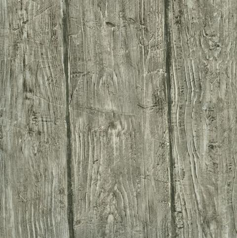 Outhouse Wood