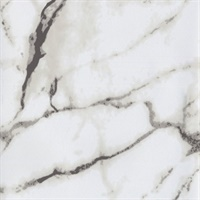 "Palace Marble Wallpaper 54"" Wallpaper"