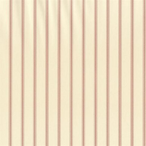 Pinstriped