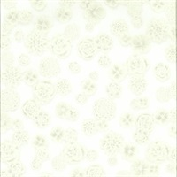 Ashford House Posy Wallpaper - Neutral
