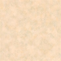 Quartz Peach Texture Wallpaper