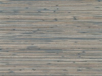 Ranong Champagne Grasscloth Wallpaper