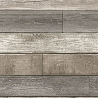 Reclaimed Wood Plank