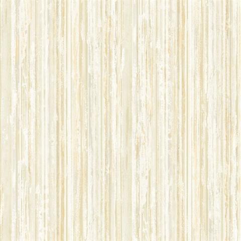 2812 Blw20402 Savanna Green Stripe Wallpaper Wallpaperupdate Com