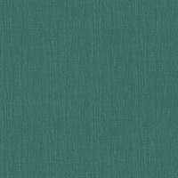 Seaton Green Faux Grasscloth Wallpaper