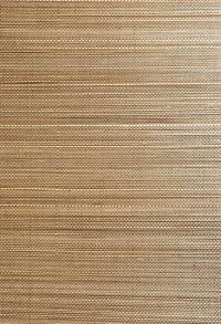 Thin Horizontal Striped Grasscloth