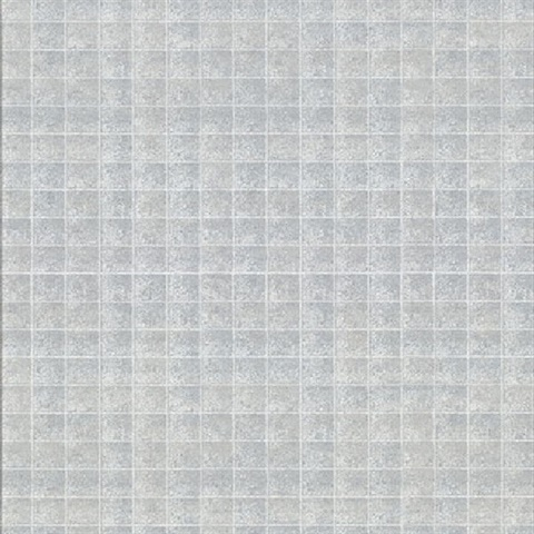 Small Tile Wallpaper