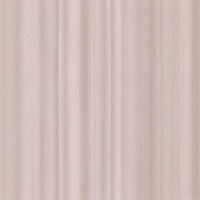 Soft Striated Stripes