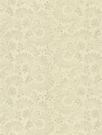 Sycamore Paisley