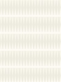 Ashford House Tangle Wallpaper - Mist