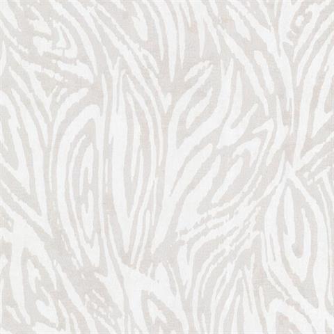 Animal print wallpaper for bedrooms