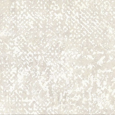 Textured Faux Wallpaper