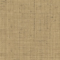 Tiki Beige Faux Grasscloth Wallpaper