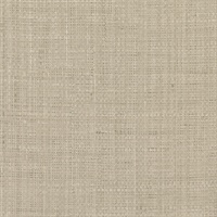 Tiki Dove Faux Grasscloth Wallpaper