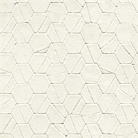 Tiled Hexagon