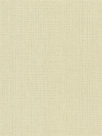Timber Cove Woven Texture
