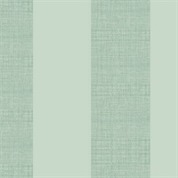 Tropics Grasscloth Stripe Wallpaper