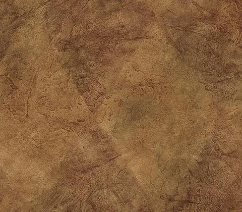 tuscan harlequin wallpaper at76131 art and texture
