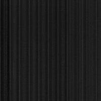 Vertical Stripe Emboss Wallpaper