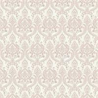 Waverly Petite Damask