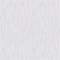 Wheeler Light Grey Texture Wallpaper