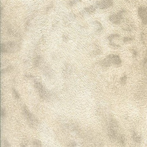 White Jaguar Fur
