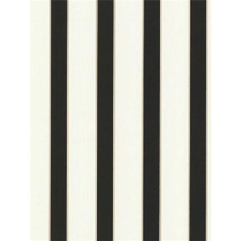Wide Striped