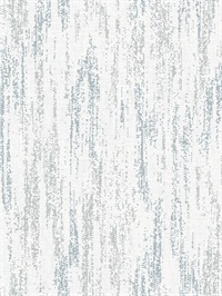 Wisp Blue Texture Wallpaper