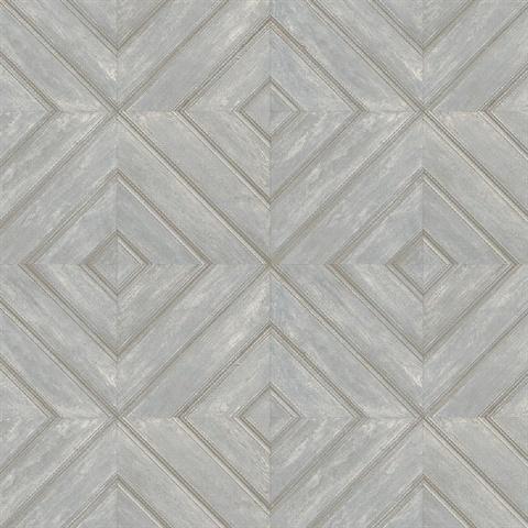 Fh37515 Wood Tile Wallpaper Wallpaperupdate Com