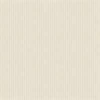 Woven Stripe Wallpaper