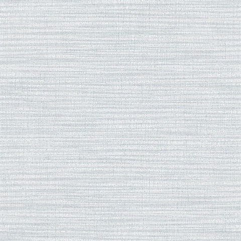 Bath wallpaper book by advantage and brewster wallcovering - Light blue linen wallpaper ...